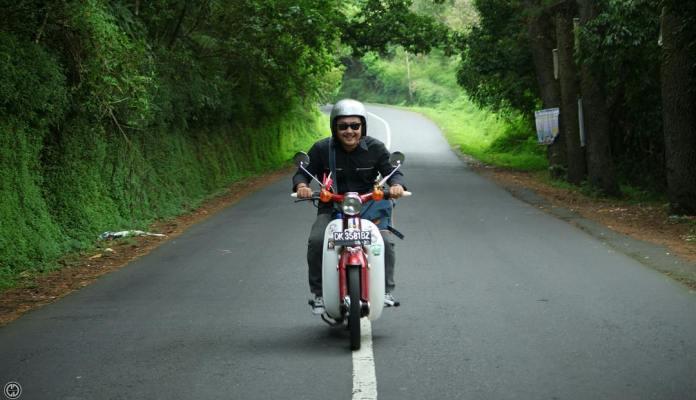 Desa Sobangan, Mengwi
