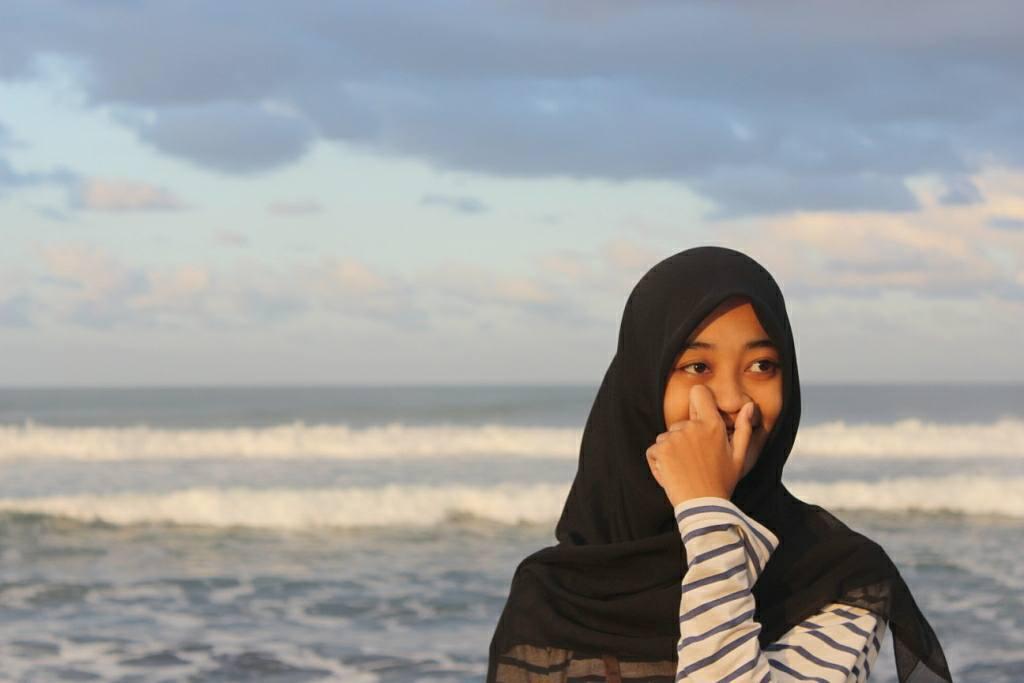 Pantai Trisik, Kulon Progo