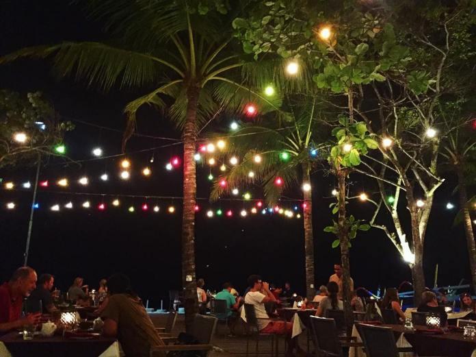 Byrdhouse Beach Club
